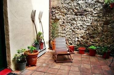Casa o chalet de alquiler en Calle Eugenio López Doriga, Maliaño