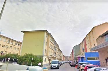 Piso de alquiler en Calle Archivo de Simancas, Cuatro Caminos