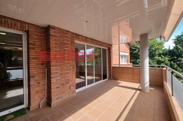 Dúplex en venta en Carrer Álvarez, Sant Cugat del Vallès