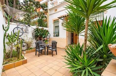 Casa o chalet en venta en  Barcelona Capital