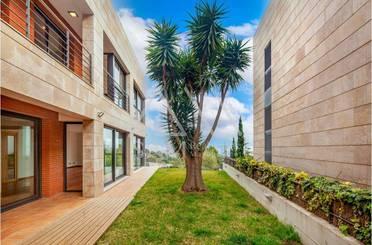 Casa o xalet en venda a Carrer Pere Berruguete, Sant Joan - TV3