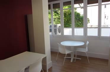 Oficina de alquiler en Redding, 8,  Tarragona Capital