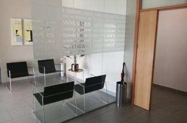 Oficina en venta en Paseo Marítimo - San José - La Laguna