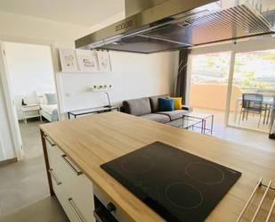 Apartamento en venta en Galicia, Adeje