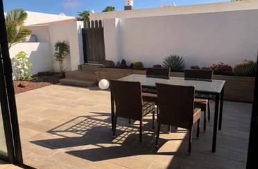 Casa o chalet de alquiler en La Laja, Adeje