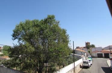 Casa o chalet de alquiler en Santorcaz
