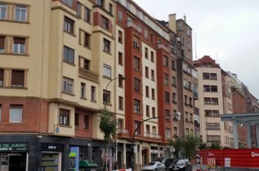 Trastero en venta en Luís Briñas, Bilbao