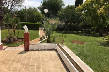 House or chalet for sale in Espartinas