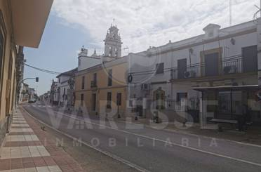 Casa o chalet de alquiler en Espartinas