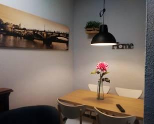 Piso de alquiler en  Sevilla Capital