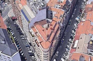 Piso de alquiler en Calle Juan de Ajuriagerra, Lemoa