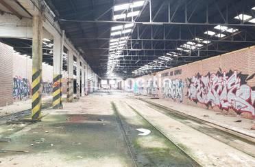 Nave industrial en venta en , Lugar la Gandara, 0, 15660, Cambre (sta.maria),c, Cambre