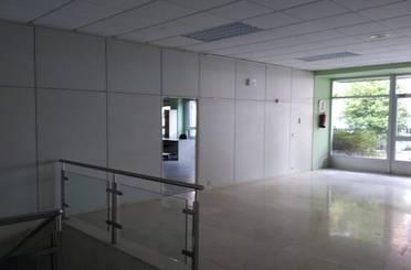 Nave industrial en venta en Cmno Galicia 35,ordes, Ordes