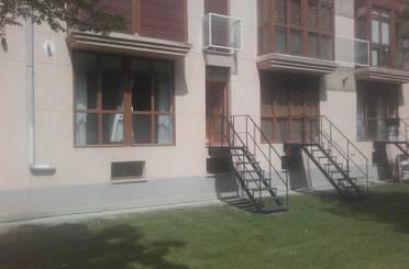 Apartamento en venta en Calle Calvario, 45, Ezcaray