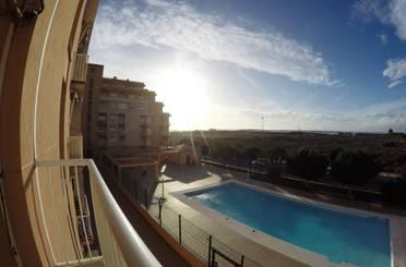 Apartamento en venta en Roquetas de Mar