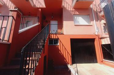 Casa adosada de alquiler en Mérida