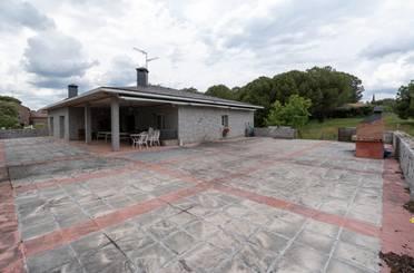 Casa o chalet en venta en Sotogrande, 9, Collado Mediano