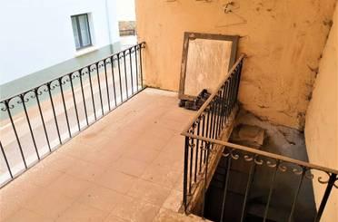 Casa o chalet en venta en Medrano