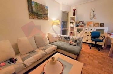 Apartamento en venta en Calle Luis Barrón,  Logroño