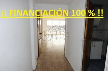 Piso en venta en Calle de Hilados, Torrejón de Ardoz