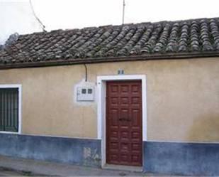 Casa o chalet en venta en Malpica, 2, La Pueblanueva