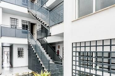 Edificio en venta en  Sevilla Capital