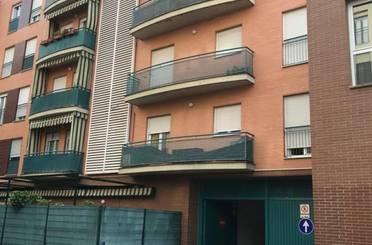 Garaje en venta en  Sevilla Capital