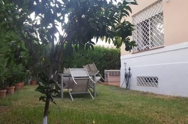 Casa adosada en venta en  Sevilla Capital