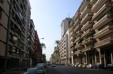 Loft en venta en  Sevilla Capital