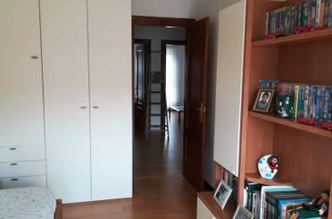 Casa adosada en venta en Alesanco