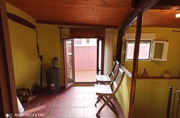 Casa o chalet en venta en Camprovín