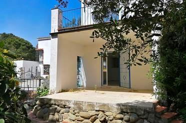 Casa o chalet en venta en Conjunto Agrupadas Los Pinos, 7, Estepona Este