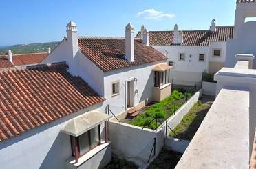 Casa adosada en venta en Urbanización Urbanización Doña Julia, 9, Doña Julia Golf