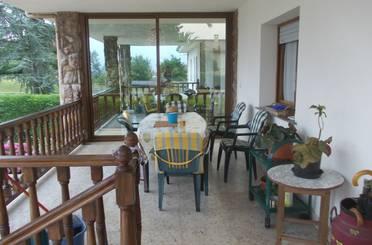 Casa o chalet en venta en Calle la Bolgachina, San Lázaro - Otero - Villafría
