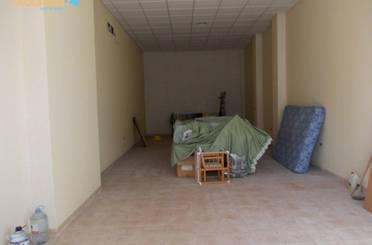Local en venda a Cocotero, Badajoz Capital