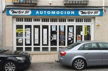 Local en venta en Badajoz Capital