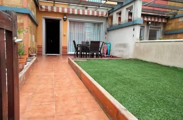 Casa adosada en venta en Bo Urkitzaurrealde, Bakio