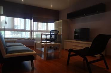 Apartamento en venta en Centro de Leganés