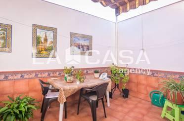 Single-family semi-detached for sale in Dos Hermanas ciudad