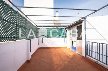 Duplex for sale in Dos Hermanas ciudad