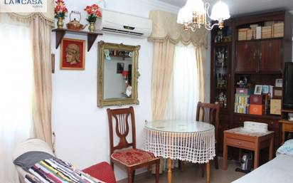 Planta baja for sale in Dos Hermanas