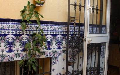 Flat for sale in Dos Hermanas