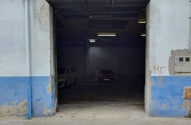 Garaje de alquiler en Manlleu