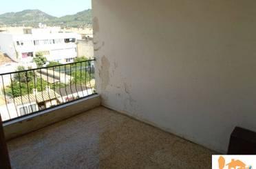 Piso en venta en Joan Mir, Ermita, 25, Alaró