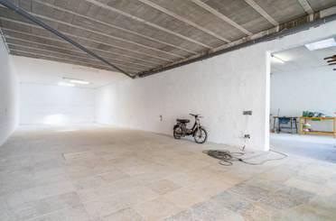 Garaje en venta en Llevant