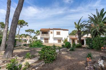 Casa o chalet en venta en Platja de Palma