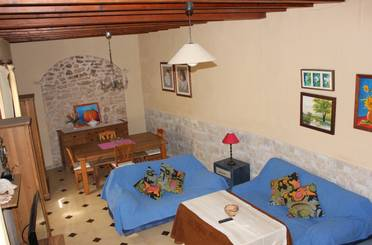 Haus oder Chalet zum verkauf in Alcúdia