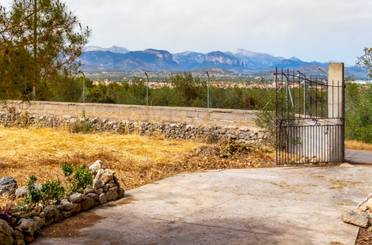 Finca rústica en venta en Camí D'en Ferrer, Pòrtol