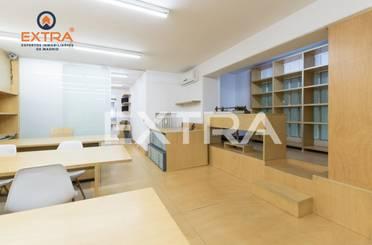 Oficina en venta en General Perón,  Madrid Capital