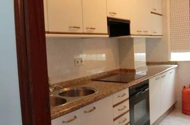 Apartamento de alquiler en Brañas, Negreira